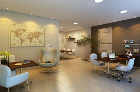 Way_Orquidario_Espaco_Office_pad2.jpg
