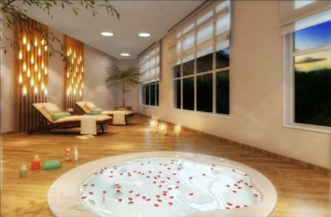 Way_Orquidario_SPA_pad2.jpg